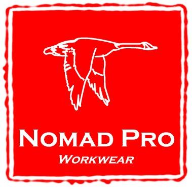 nomadprojpg.jpg